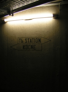 Tb-Station