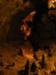 Höhlenende