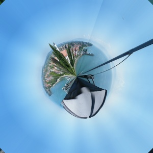 Montfort01_Little_planet