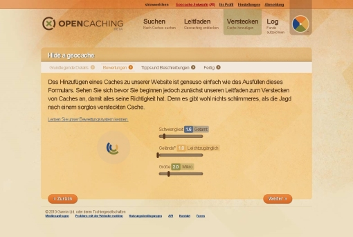 opencaching-upload-eigene-caches-zuckerladen-03