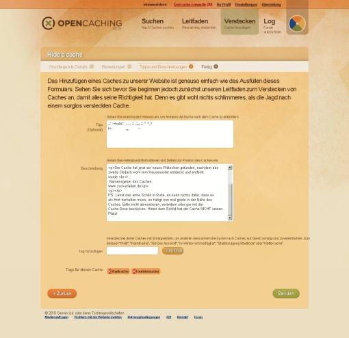 opencaching-upload-eigene-caches-zuckerladen-04