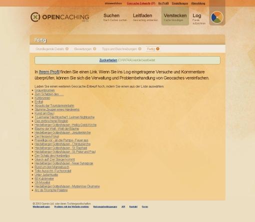 opencaching-upload-eigene-caches-zuckerladen-05