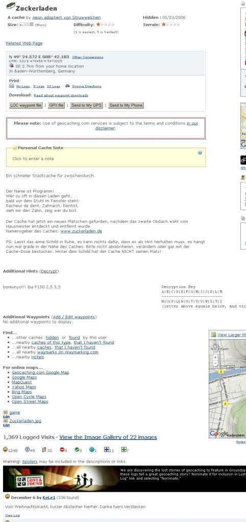 opencaching-upload-eigene-caches-zuckerladen-geocaching-08