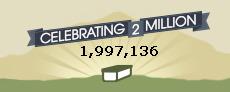 1621311